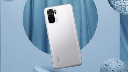Celular barato da Xiaomi | Onde comprar a linha Redmi Note pelo menor preço
