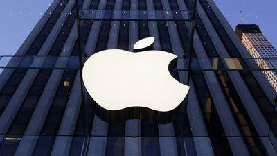 Patente da Apple descreve telas como espelhos inteligentes
