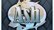 Ash: o novo jogo de RPG da Konami para Android