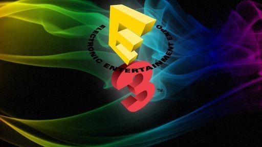 E3 2016: o que esperar da maior feira de games do mundo