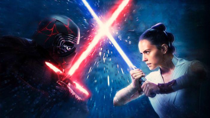Roteiro original de novo Star Wars quase foi vendido no eBay