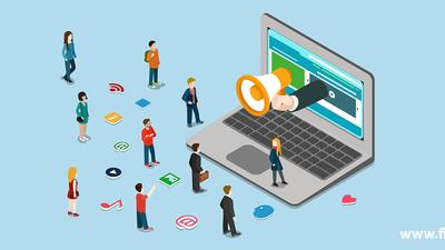 Tribunal de SP decide que publicidade online não deve ter ICMS