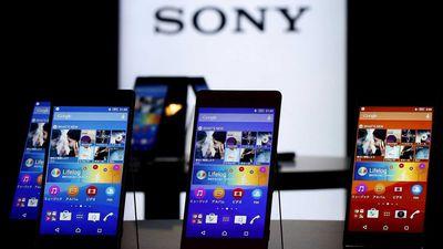 Sony Xperia Z4 pode ser lançado internacionalmente em maio como Xperia Z3+