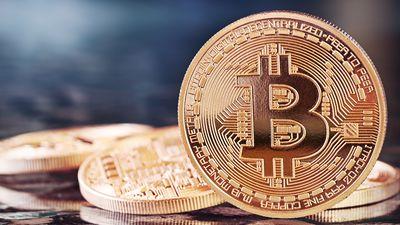 Pesquisadores encontram pornografia infantil na blockchain das bitcoins