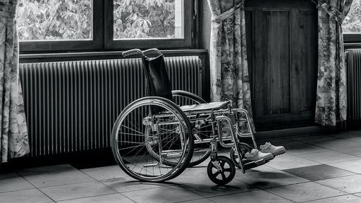 Projetos focam em acessibilidade e inserem pessoas com deficiência na área tech