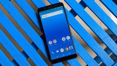 Asus lança Zenfone Max Pro M1 com Snapdragon 636 e bateria parruda de 5.000 mAh