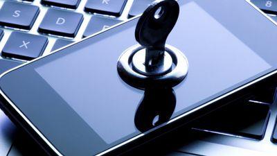 Apps estão coletando sem autorização números de ID de aparelhos no Android