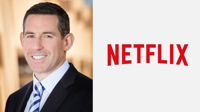 Netflix deve contratar CFO da Activision ainda nesta semana