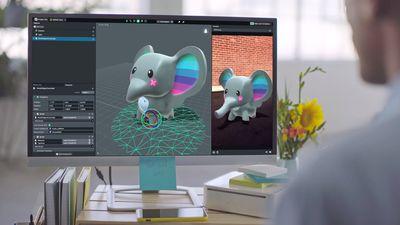 Agora é possível criar os seus próprios personagens no Lens do Snapchat