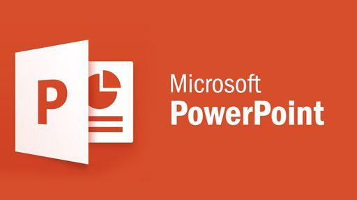Como converter arquivo do PowerPoint em PDF no seu celular Android
