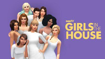 """YouTuber criador de """"Girls in The House"""" lança livro sobre protagonista da série"""