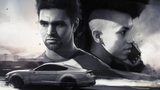 Need for Speed: Payback ainda não é o que os fãs queriam, mas consegue divertir