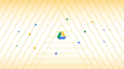Vulnerabilidade no Google Drive permite que invasores te enganem