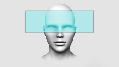 Startup canadense desenvolve software para ligar mente humana a máquinas