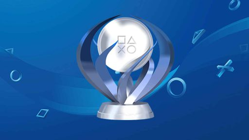 O curioso mercado de venda de platinas no PlayStation 4 e PlayStation 3