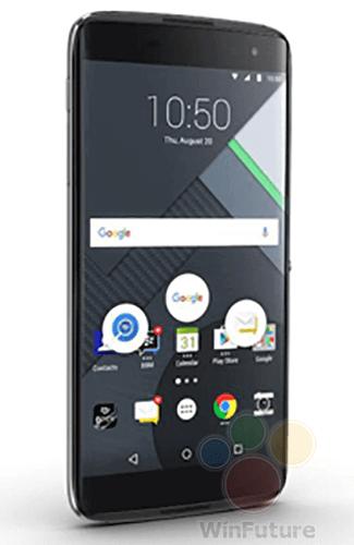 Aparelho virá com tela de 5,5 polegadas e Android instalado de fábrica