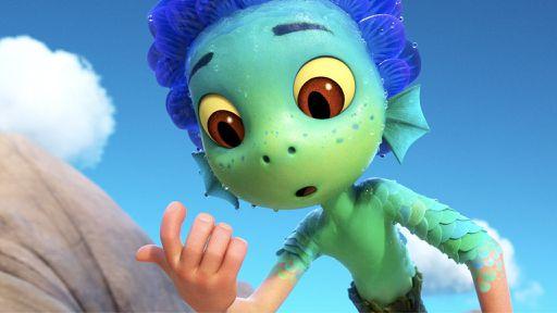 5 filmes que você precisa assistir antes de Luca, nova animação da Pixar -  Canaltech