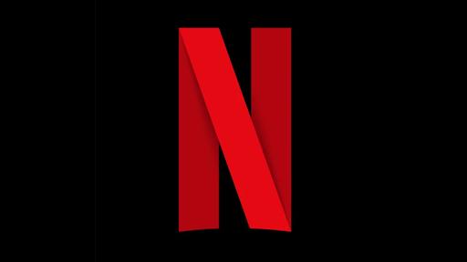 Netflix pode incluir jogos no catálogo a partir de 2022