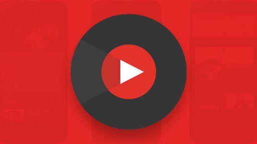 YouTube Music e Premium chegam ao Brasil por a partir de R$ 16,90