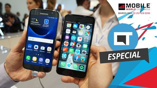 Comparativo: Zenfone 3 Deluxe, Galaxy S7 Edge ou iPhone 6s?