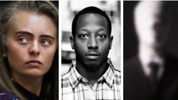 10 Documentarios Sobre Crimes Obscuros E Impactantes Canaltech