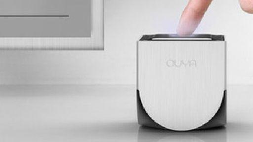 Ouya entra em pré-venda e começa no mercado de jogos após ajuda do Kickstarter