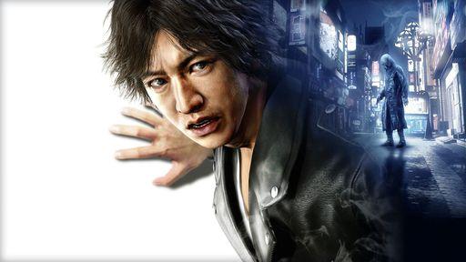 Análise | Judgment é o puro suco de Yakuza — para o bem e para o mal