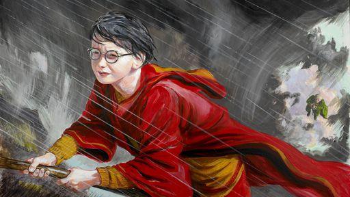 Aniversário do Harry Potter | 5 itens mágicos que existem graças à tecnologia