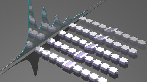 Cientistas buscam criar microfone quântico capaz de captar fônons