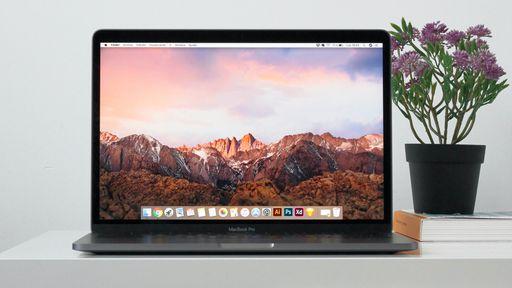 Como alterar e personalizar ícones do Mac