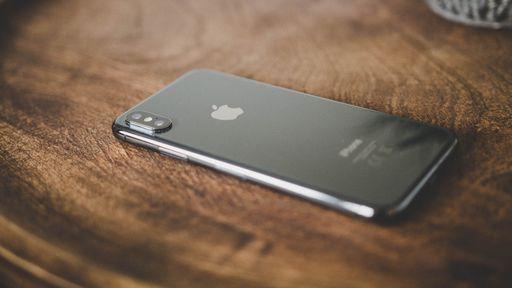 Como limpar o cache e liberar memória no iPhone