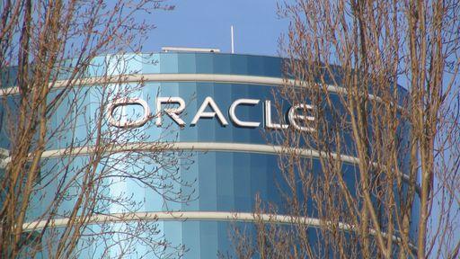 Golaço da Oracle: empresa fornecerá infraestrutura de nuvem ao Zoom