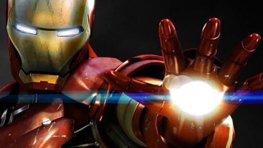 5 tecnologias utilizadas por super-heróis em vias de se tornar reais!