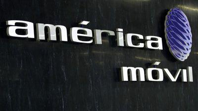 América Móvil diz não se intimidar por aquisição da Time-Warner pela AT&T