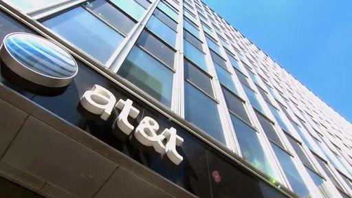 AT&T é processada por vender dados de localização de seus clientes a terceiros