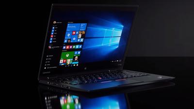 Lenovo lança novos híbridos da linha ThinkPad X1 no Brasil