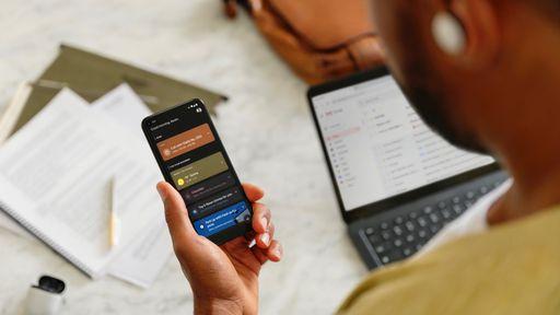 Google anuncia novidades na segurança do Android para pequenos e médios negócios