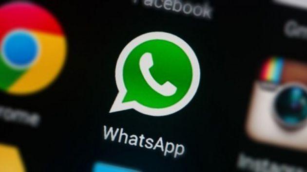 Atualização do WhatsApp silencia contatos e marca mensagens como não lidas