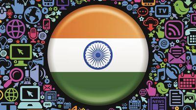 Índia pode se tornar próximo mercado restrito para provedores de nuvem
