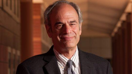 John Martin Fischer estudo imortalidade