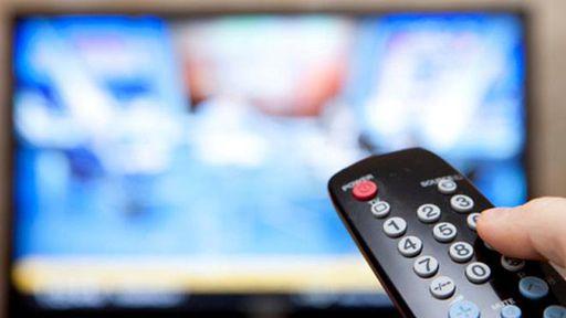 TV analógica será desligada em São Paulo nesta quarta-feira (29)