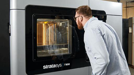 Fim dos transplantes? Cientistas criam coração rudimentar com impressão 3D