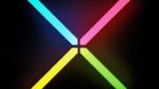 [Rumor] Nexus 5 poderá ter câmera da Nikon e tela OLED