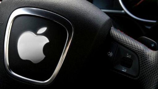 Apple Car | Tudo o que sabemos sobre o possível carro da Apple