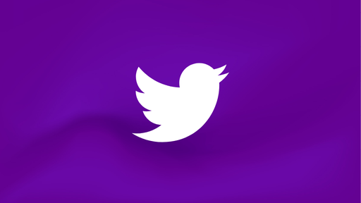 Como fazer tuítes por voz no Twitter