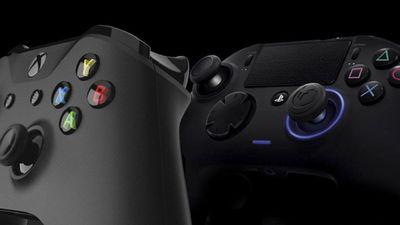 Microsoft acusa Sony de barrar crossplay entre PS4 e Xbox One