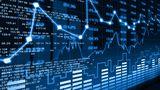 Blockchain além da Bitcoin: 8 aplicações inovadoras