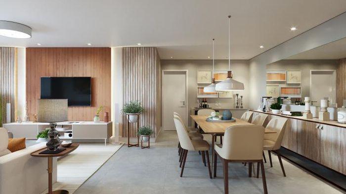 Startup de reforma de apartamentos caros mira expansão por todo o Brasil