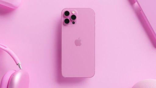 iPhone 13: imagens realistas mostram novo módulo de câmera e notch menor