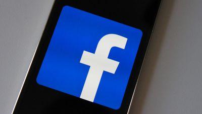 Speakers inteligentes do Facebook podem ser lançados até julho, segundo rumores
